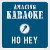 Clara Oaks - Ho Hey (Karaoke Version) [Originally Performed By Lumineers] artwork