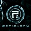 Periphery - Periphery (Instrumental)  artwork