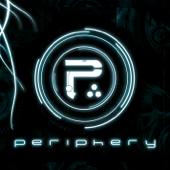Periphery (Instrumental)-Periphery