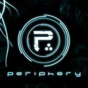 Periphery (Instrumental) - Periphery - Periphery