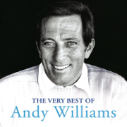 The Very Best of Andy Williams - Andy Williams - Andy Williams