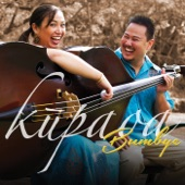 Kupaoa - Sweet By and By
