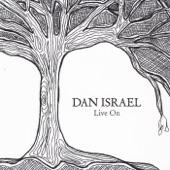Dan Israel - Release