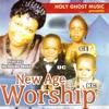 New Age Worship - Princess Oluchukwu Okeke