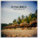Tequila / Someday - EP - The Maldives