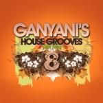 DJ Ganyani - Be There (feat. Mlu & Big Nuz)