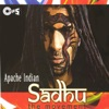 Sadhu The Movement feat Ravi Bal