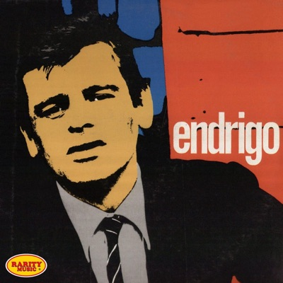 Endrigo - Sérgio Endrigo