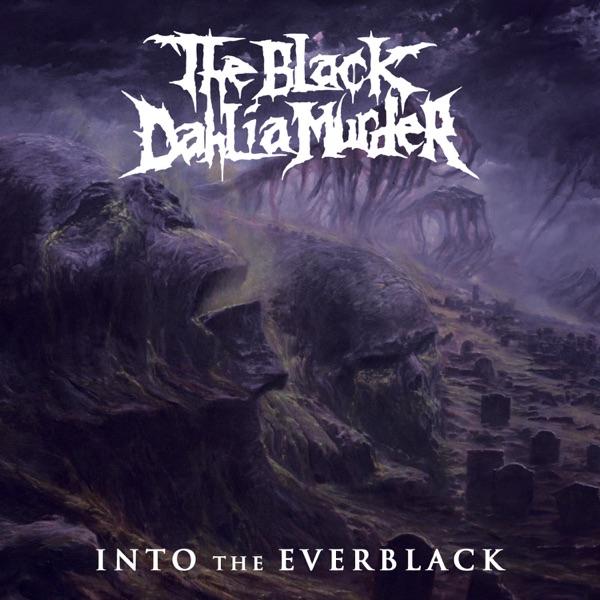 Into the Everblack - Single