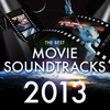 The Best Movie Soundtracks Of 2013 - The Firelights