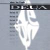 The Best 18 - Detsl aka Le Truk