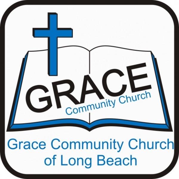 Grace Community Church of Long Beach Podcast
