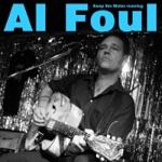 Al Foul - Phoenix