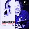 Standards Collection, Vol .1, Lo Greco Bros