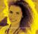Vanessa da Mata - Vanessa da Mata Canta Tom Jobim (Deluxe Edition)