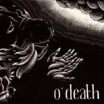 O'Death - Herd
