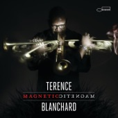 Terence Blanchard - Don't Run