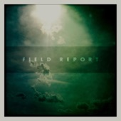 Field Report - I Am Not Waiting Anymore
