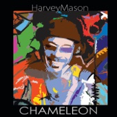 Harvey Mason - Looking Back
