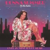 On the Radio: Greatest Hits, Vols. I & II