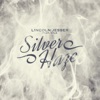Silver Haze (feat. KYLE) - Single, Lincoln Jesser