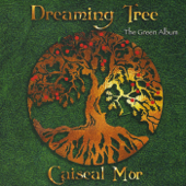 Dreaming Tree: The Green Album