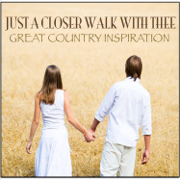 Just a Closer Walk with Thee - Patsy Cline - Patsy Cline
