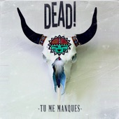 Dead! - Phantom