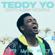 Demts Albaw Mesarya (Ethiopian Music) - Teddy Yo