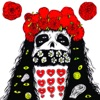 Buy Geidi Primes by Grimes on iTunes (電子音樂)