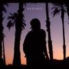 Open Eye Signal (Happa Remix) - Single ジャケット写真