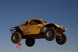 Seeley Racing