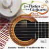Los Poetas De La Guitarra Con El Sentimiento Del Mariachi Vol. 1 - Los Poetas de la Guitarra