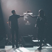 The Famm (feat. G-Eazy) - Single