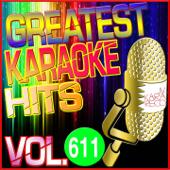 Hocus Pocus (Karaoke Version) [Originally Performed By Focus]
