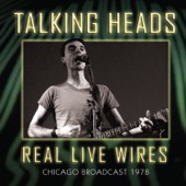 Real Live Wires (Live)