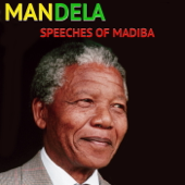 Speeches of Madiba