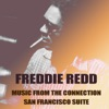 Freddie Redd: Music From The Connection / San Francisco Suite ジャケット写真