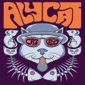 AlyCat - Not Yours