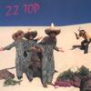 El Loco - ZZ Top