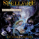 Ed Greenwood - Spellfire: Forgotten Realms: Shandril's Saga, Book 1 (Unabridged)