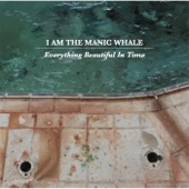 I Am the Manic Whale - Princess Strange