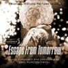 Escape From Tomorrow Original Motion Picture Score