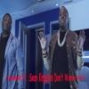 Don t Wanna Wait feat Sean Kingston Single