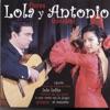 La colección 5: Lola y Antonio, Lola Flores & Antonio González