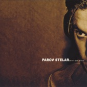 Parov Stelar - The One (feat. Miss Anita Riegler)