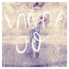 Vance Joy - Riptide artwork