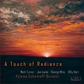 Yelena Eckemoff - Inspiration (feat. Mark Turner, Joe Locke, George Mraz & Billy Hart)