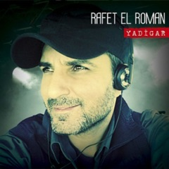 Kalbine Sürgün (feat. Ezo)