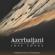 Various Artists - Azerbaijani Love Songs (Bonus Track Version)